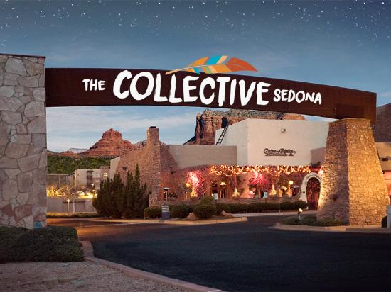 The Collective(Shop)